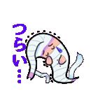 ハロウィン・胃っちゃん(個別スタンプ:20)