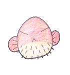 金フグ(個別スタンプ:24)