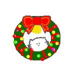 子猫の誕生日&あけおめ&お祝いイベント(個別スタンプ:23)