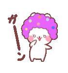 ★★和風うさぎ1★★(個別スタンプ:19)