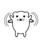 デカ文字COOL!(個別スタンプ:35)