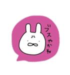 ながさきくん8(個別スタンプ:22)