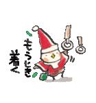 鈴と雀とクリスマス(個別スタンプ:22)