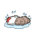 柴さんと手羽崎さん5(個別スタンプ:21)