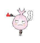mini BUGGI Lanna(個別スタンプ:29)