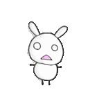 のぽぽん(個別スタンプ:01)