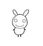 のぽぽん(個別スタンプ:02)