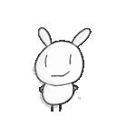 のぽぽん(個別スタンプ:03)