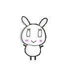 のぽぽん(個別スタンプ:05)