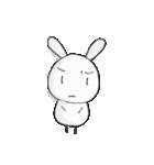 のぽぽん(個別スタンプ:07)