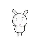 のぽぽん(個別スタンプ:09)