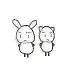のぽぽん(個別スタンプ:15)