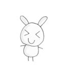 のぽぽん(個別スタンプ:16)
