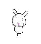 のぽぽん(個別スタンプ:31)