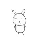 のぽぽん(個別スタンプ:36)