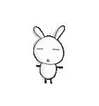 のぽぽん(個別スタンプ:39)