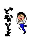 トモダチトークスタンプ関西弁Ver.(個別スタンプ:28)
