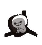 ねこ太郎4(個別スタンプ:29)