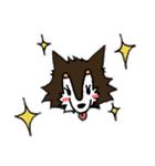 ちるさん(個別スタンプ:03)