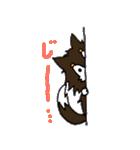 ちるさん(個別スタンプ:05)