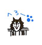 ちるさん(個別スタンプ:06)