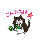 ちるさん(個別スタンプ:07)