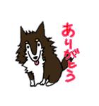 ちるさん(個別スタンプ:09)