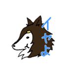ちるさん(個別スタンプ:10)