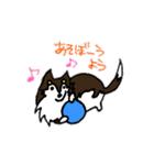 ちるさん(個別スタンプ:15)
