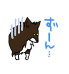 ちるさん(個別スタンプ:24)