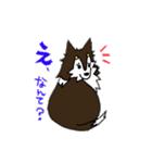 ちるさん(個別スタンプ:26)