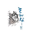 ちるさん(個別スタンプ:29)