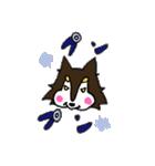 ちるさん(個別スタンプ:32)