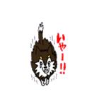 ちるさん(個別スタンプ:33)