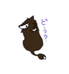ちるさん(個別スタンプ:36)