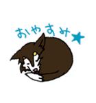 ちるさん(個別スタンプ:37)