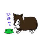 ちるさん(個別スタンプ:40)