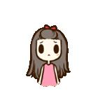 Hey! Sweety(個別スタンプ:10)