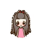 Hey! Sweety(個別スタンプ:11)