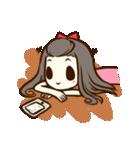 Hey! Sweety(個別スタンプ:15)