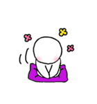 のぺ(個別スタンプ:1)