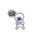 のぺ(個別スタンプ:11)