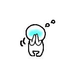 のぺ(個別スタンプ:20)