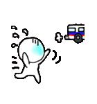 のぺ(個別スタンプ:22)