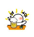 のぺ(個別スタンプ:40)