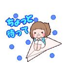 ビタミン女子の日常【よく使う言葉編】(個別スタンプ:30)