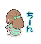 ビタミン女子の日常【よく使う言葉編】(個別スタンプ:36)