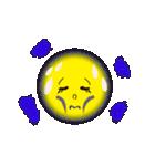 Full Moon Life(個別スタンプ:33)
