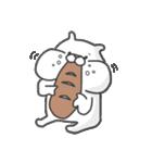 普段使いに~子ぐまさんから~(個別スタンプ:19)