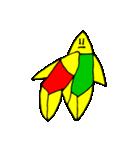 星の子 ラスター5(個別スタンプ:13)